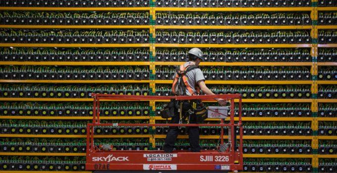 What Crypto Bear Market? Japanese Banking Giant SBI Will ...